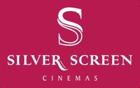 Кинотеатр Silver Screen