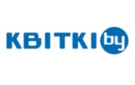 kvitki_by