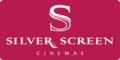 silver_screen